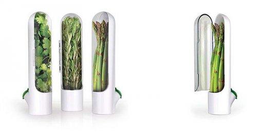 Gadgets de cocina para regalar